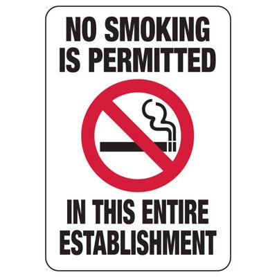 NOTE: The clubhouse, building, and parking lot are strictly NON SMOKING